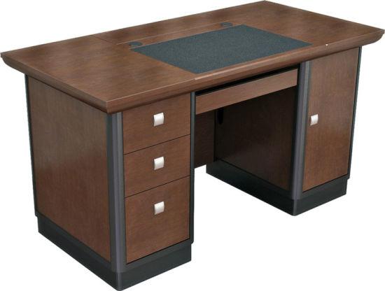 boss tableoffice deskexecutive deskmanager. Wood Office Furniture Computer Desk Manager Executive For Boss Tableoffice Deskexecutive Deskmanager