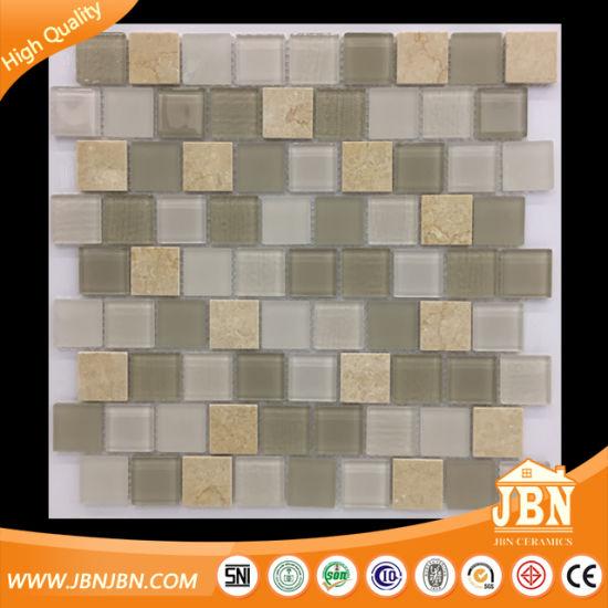 China Interior Wall Design Kitchen Backsplash Glitter Glass Mosaic Awesome Images Of Glass Tile Backsplash Interior
