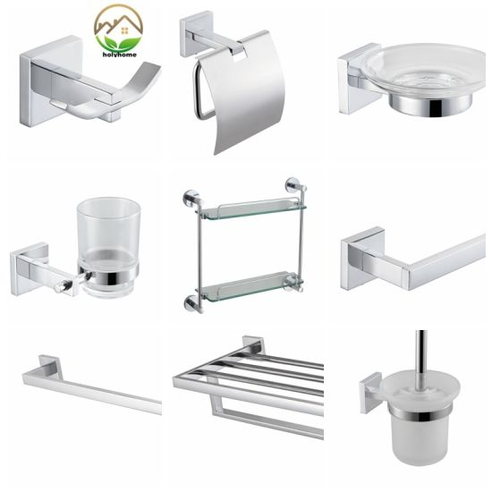 China Whole High Quality Stainless