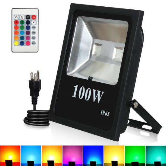 China 50w ip68 outdoor landscape rgb led street flood light china 50w ip68 outdoor landscape rgb led street flood light mozeypictures
