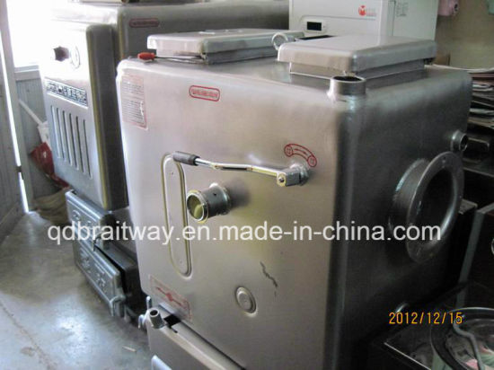 China Coal Gasification Hot Water Boiler for Home or Commercial Use ...