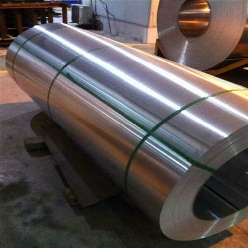 Cc Aluminum Coil 3003 H19 En 573-3 for PCB Purpose pictures & photos