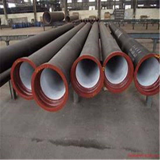 Seamless Stainless Steel Pipes Used for Building Material & China Seamless Stainless Steel Pipes Used for Building Material ...