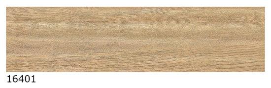 Australia Faverate Wooden Design Floor Tile