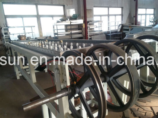 Powder Coating Equipment/Cooling Belt pictures & photos