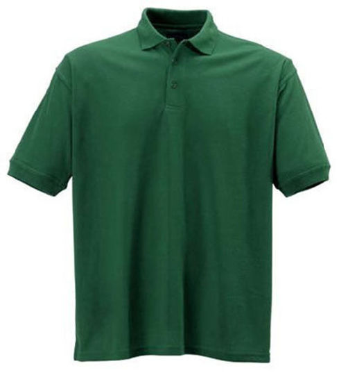 Cheap Promotional Custom Embroidered Polo Shirt