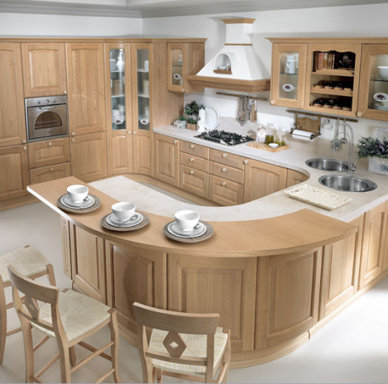 [Hot Item] Affordable Modern MDF Kitchen Designs Free Standing Pantry  Kitchen Cabinets