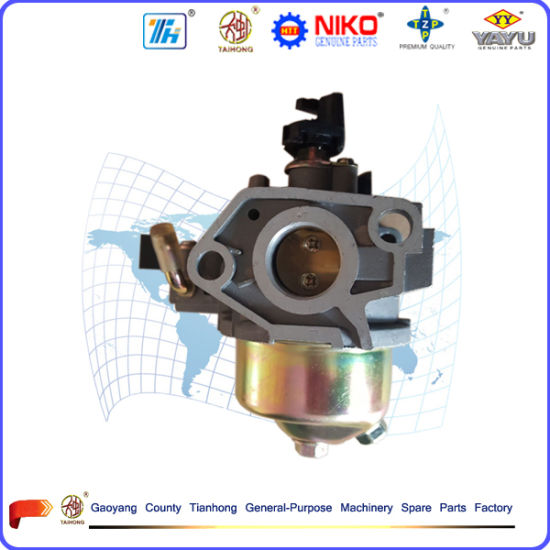 Gx390 Carburetor for Gasoline Engine (generator parts) pictures & photos