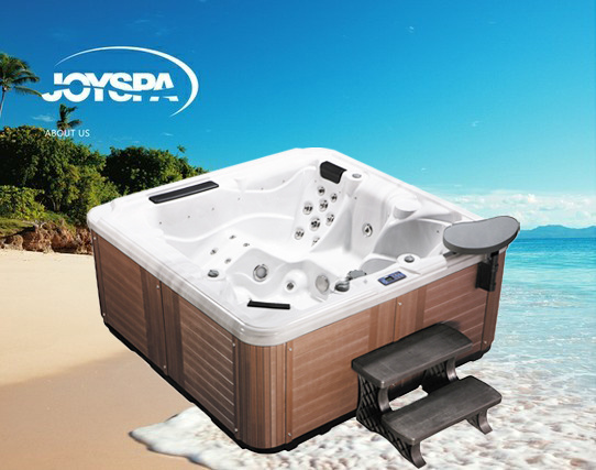 Outdoor Mini Jacuzzi.China Factory Wholesale Hydro Massage Mini Outdoor Hot Tub