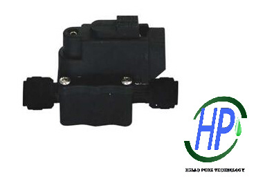 High Pressure Switch for Household RO Water Purifier