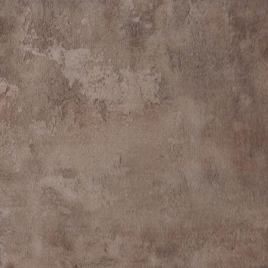 Commercial Luxury Vinyl Tile Flooring Stone Pattern Pictures Photos