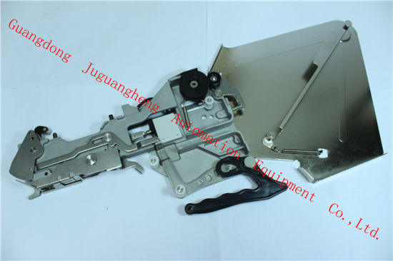 America Most Popular SMT Feeder YAMAHA Cl 16mm Feeder pictures & photos