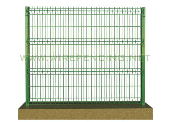 China Euro Fence Euro Panel Fence Wire Mesh Lowes Chicken Wire Mesh ...