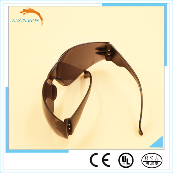 573ec45479 China Cheap Prescription Color Safety Goggles with Price - China ...