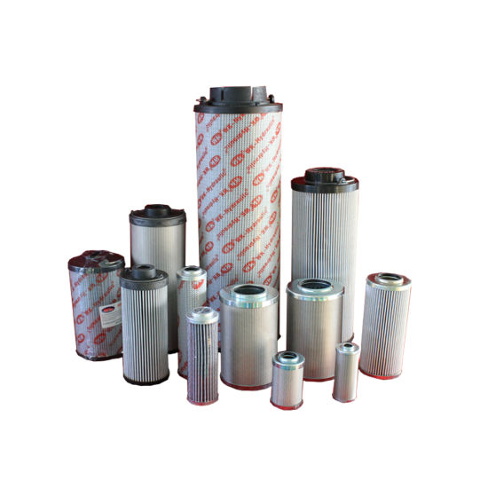 Hydac Replacement Design Hydraulic Filter Element