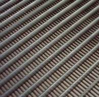 Stainess Steel Sieve Screen pictures & photos