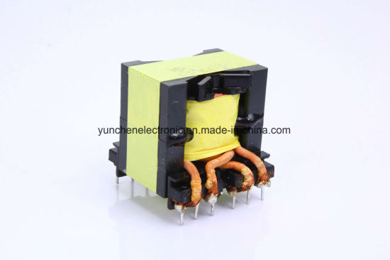 Pq3220 Switching Power Transformer, for Power Supply, High Freuquency