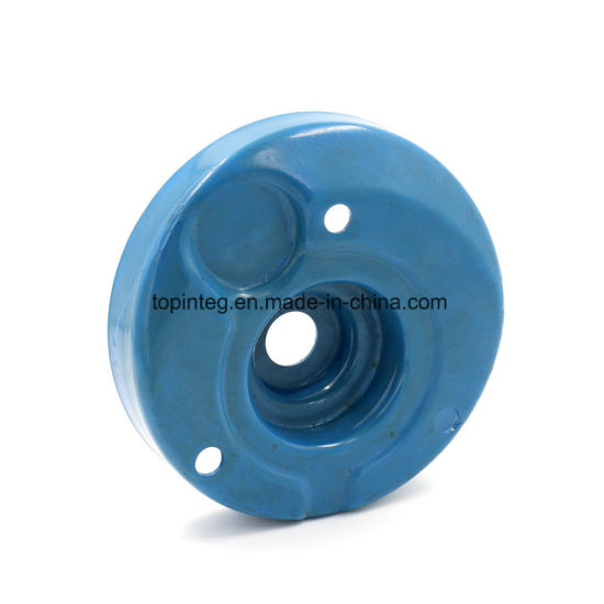 Hot Customized Precision Metal Stamping Parts of Car/Electronic/Appliances