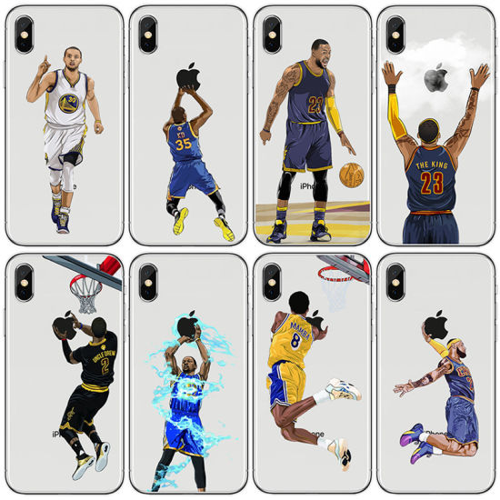 Brand New Model Complete Soft TPU Mobile/Cell Phone Case