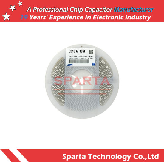 10pf 50v 5/% C0G 0402 Size SMD Surface Mount Capacitor 20 Pieces