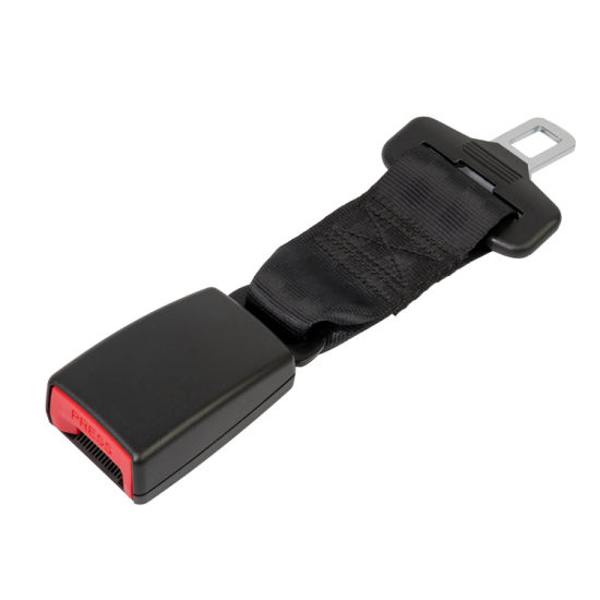 Amazon Hot Sale Car Seat Belt Extender with Nice Quality pictures & photos