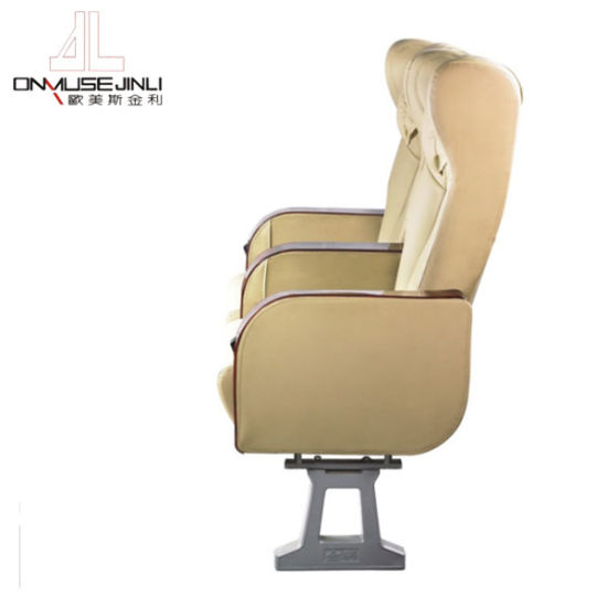 China Leather Fabric Luxury Coach Bus Seats For City Bus China Seating Passenger Seats