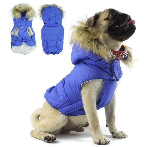Dog Clothes Accessories Products Vest Harness Coat Pet Clothes