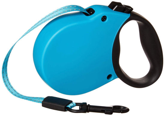 26 Foot Dog Walking Leash for Medium Large Dogs up to 110lbs