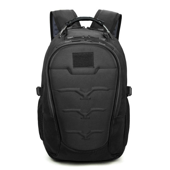 Rush 24 Outdoor Gear Hunting Hiking Military Tactical Backpack Rucksack