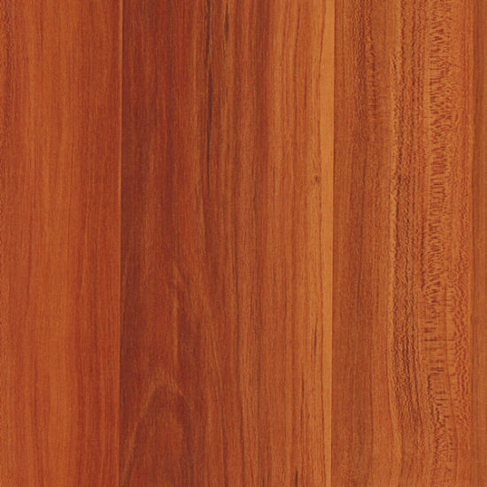 Beech Texture Wood Flooring Paper pictures & photos
