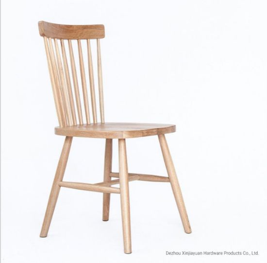 Wholesale Simple Design Modern Wooden Frame Dining Room ...