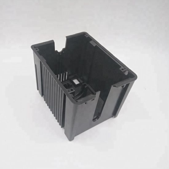 Produce Plastic Injection Crates Products Mould Manufacturers in Shanghai