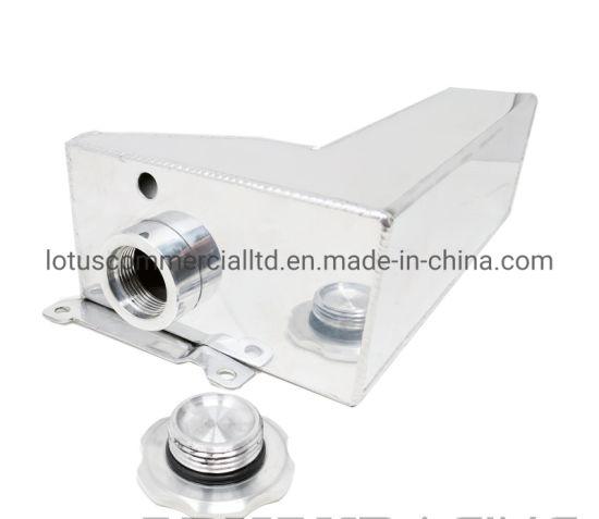 China Engine Part Coolant Expansion Tank for 02-07 Subaru