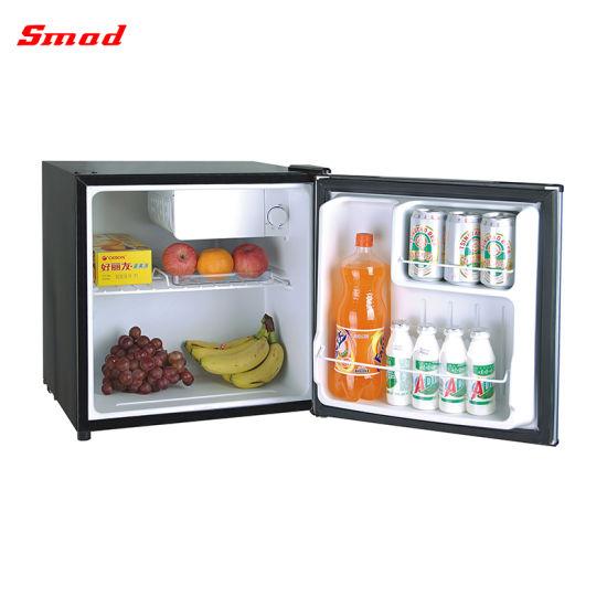 mini fridge decal