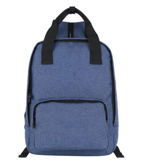 New Leisure School Backpack Bags for&Nbsp; Hiking Business Computer with&Nbsp; Wholesale&Nbsp; Price&Nbsp;