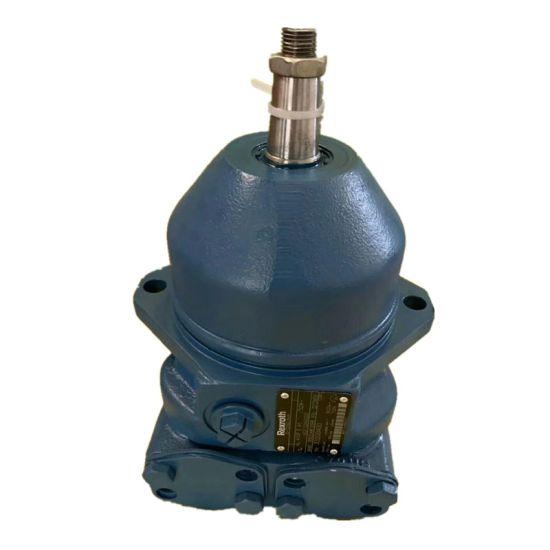 Axial Piston Brueninghaus Hydromatik Rexroth 52W A10vec A10fe A10FM A10ve Motor A10fe4552W