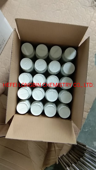 Pest Control Chlorothalonil 90% Tc pictures & photos