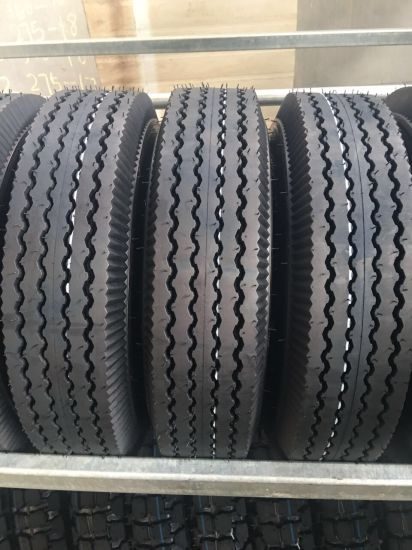 Mototaxi Tire 4.00-8 3.00-18 3.25-18 2.75-18 90/90-18 100/90-18 pictures & photos