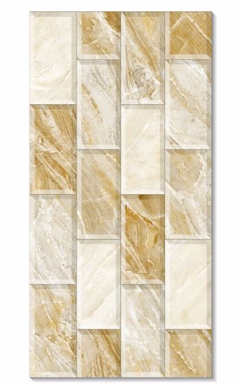 Living Rooms Interior Wall Tile for Living Room pictures & photos