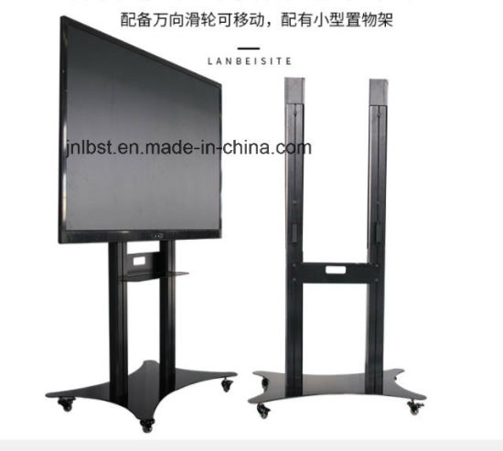 Modern Office Furniture with Stand Paperless LCD Writing Board