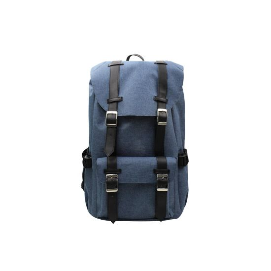 2019 Hot Sale Large Capacity Sports Climbing Travel School Backpack