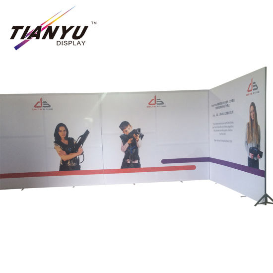 Small Exhibition Stand Job : China hot sale small aluminum promotion stand exhibition