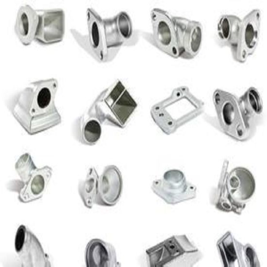 Stainless Steel Precision Casting Investment Casting Boat Marine Deck Hardware pictures & photos