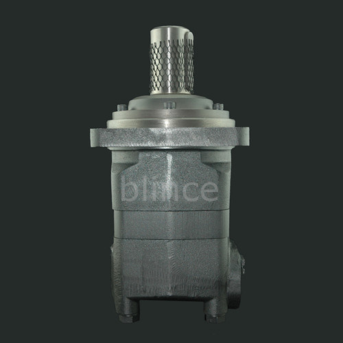 Blince Omv Hydraulic Motor (Max torque 2015n. m) pictures & photos