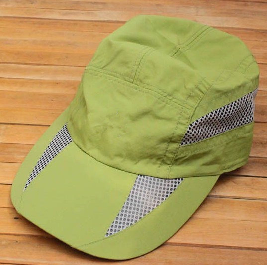 Cotton Printed Fashion Custom Leisure Hat pictures & photos