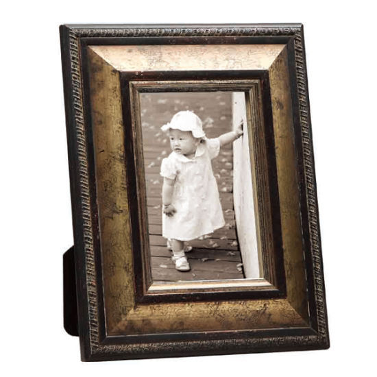 China Wooden Different Types Photo Frames For Home Deco China