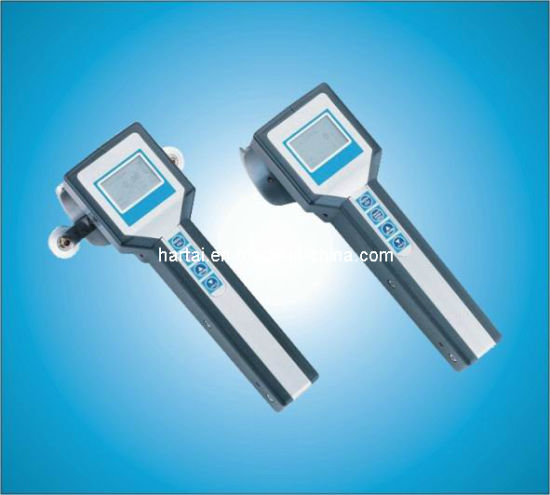 Digital Tension Meter for Tension Measurement (Tension Gauge)