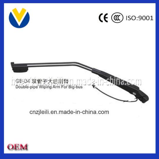 Auto Mobile Windscreen Wiper Blade