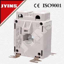 Msq Series Transformer Split Core Current Transformer pictures & photos