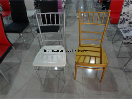 Wholesale High Quality Tiffany Chair Dining Chair